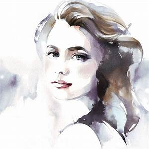 The 25+ best ideas about Watercolour Painting on Pinterest ...