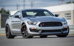 Photos 2022 Ford Mustang Shelby Gt 350 - Cars Review : Cars Review