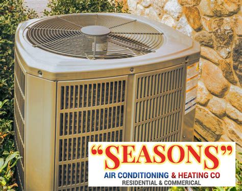 ac repair plantersville tx seasons air conditioning