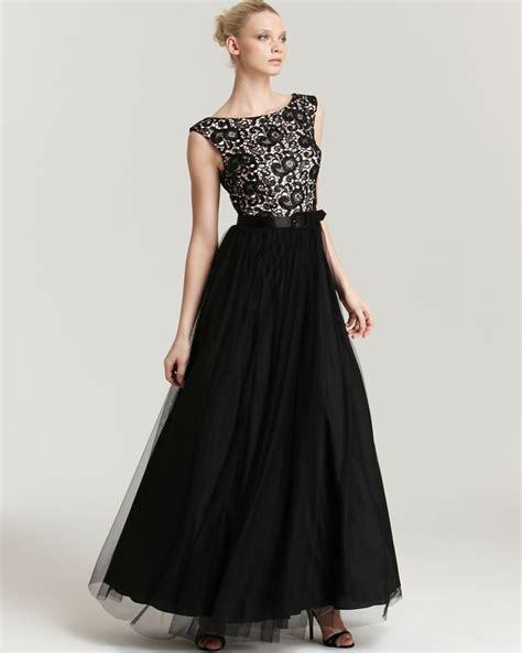 Robe De Chambre Velours Femme - top robes robe de bal noir et blanc