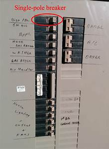 What Size Breaker For Ac Unit