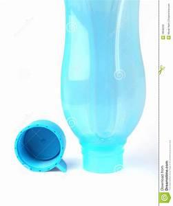 Bouteille En Plastique Vide : bouteille en plastique vide image libre de droits image 18946226 ~ Dallasstarsshop.com Idées de Décoration
