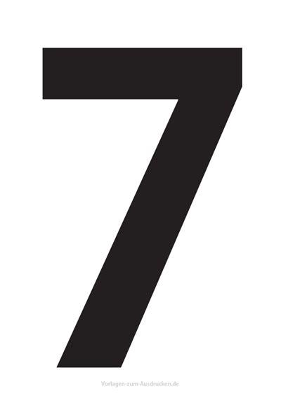 Knifelblatt zum ausdrucken dina 4 : Einfache Zahlen zum Ausdrucken - Vorlagen zum Ausdrucken