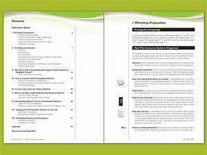 7qc Basic Tools Cause  U0026 Effect Diagram Instructor Guide