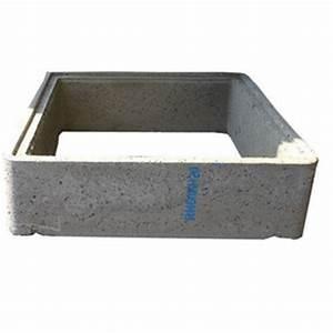 Rehausse Fosse Septique Diametre 60 : good rehausse regard fosse septique beton 6 petit 678070 ~ Dailycaller-alerts.com Idées de Décoration
