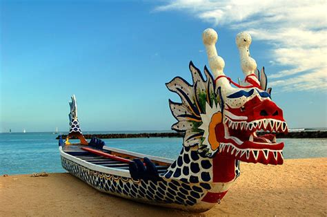 Dragon Boat Day by Dragon Boat