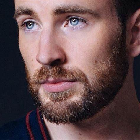 "Chris Evans on Instagram: ""Those eyes 👀. #ChrisEvans #Eyes ..."