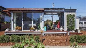 Affordable Interior Design Chicago 5 Affordable Modern Prefab Houses You Can Buy Right Now