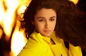 How Alia Bhatt Got The Lead Role In 'Student Of The Year ...