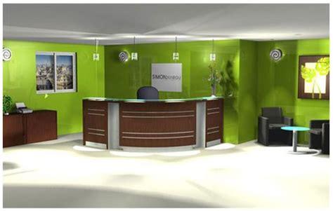 achat mobilier bureau occasion achat mobilier de bureau d occasion 28 images 100