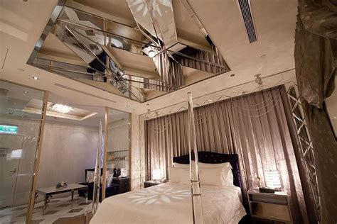 ceiling mirrors bedroom ceiling mirrors for bedroom blog avie