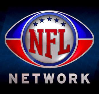 google fiber network signs multi year deal  carry nfl