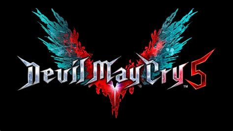 Free devil may cry 5 download, download free high resolution, hd, widescreen devil may cry 5 wallpapers and pictures. Download wallpaper: Devil May Cry 5 1920x1080