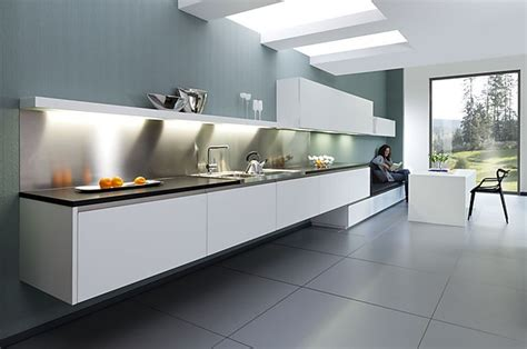 Rempp Küche by Rempp K 252 Chen K 252 Chenbilder In Der K 252 Chengalerie