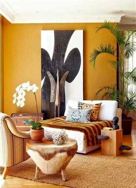 Bedroom Wall Decor South Africa by Best 25 Home Decor Ideas On Animal