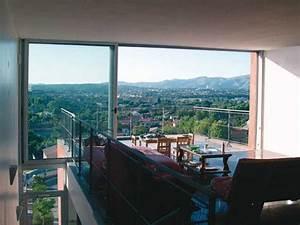 1 architecte ce n39est pas du luxe With maison terrain en pente 10 photo maison en bois rouge sur pilotis en tha239lande