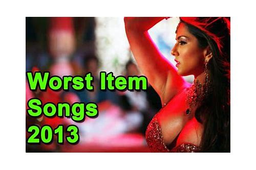 top 50 bollywood songs download 2013