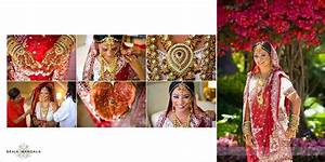 love with imagination page templates x kerala wedding With wedding photography software