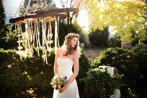 hobbit themed wedding burnett s boards daily wedding inspiration