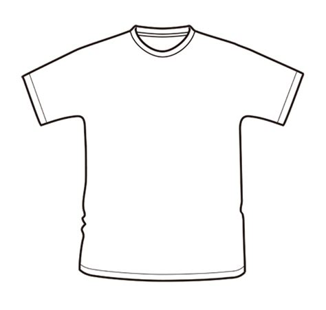design a t shirt design a t shirt for danwei