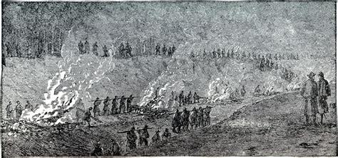 siege weldom battle of petersburg