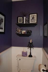 eggplant bathroom bathroom designs decorating ideas With dark purple bathrooms