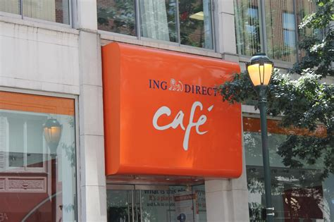 Banco Ing Direct Opini 243 N Ing Direct