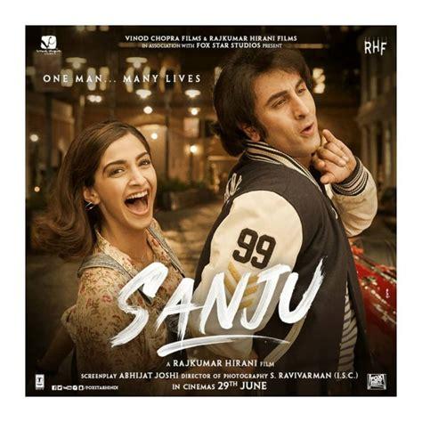 Top 10 Upcoming Bollywood New Hindi Movies Of 2018