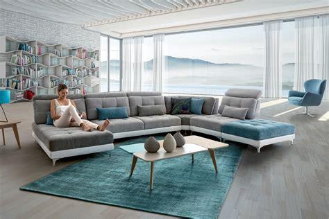 home salon canape homesalons créateur de canapés et fauteuils depuis 1977