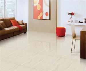 Advantages of Vitrified Tiles - PaperToStone