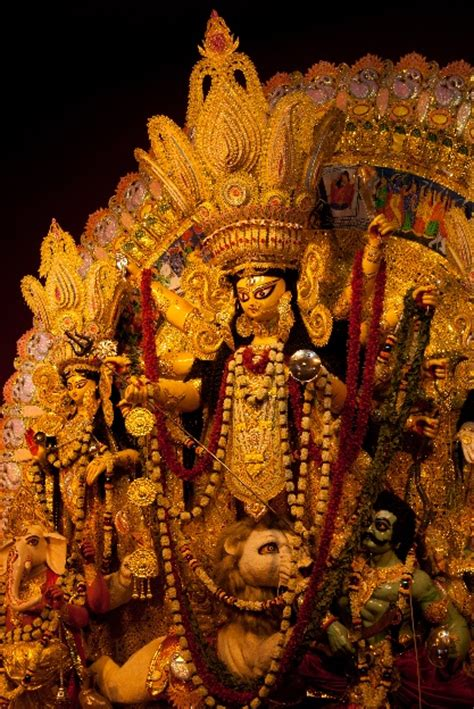 images  durga puja  pinterest mothers