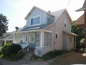 225 Laredo St McKeesport 15133 ALL Rent To Own Free