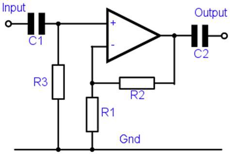 Mini Cooper Ac Wiring Diagrams - Wiring Diagrams on