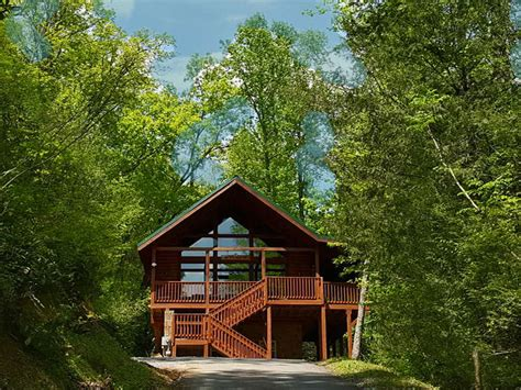 secluded smoky mountain cabin rentals smoky mountain secluded cabins gatlinburg wears valley