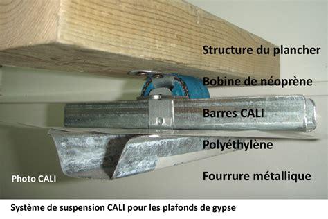 insonorisation de plancher de condo avec ou sans b 233 ton