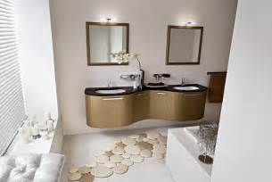 modern bathroom decor ideas 50 modern bathrooms