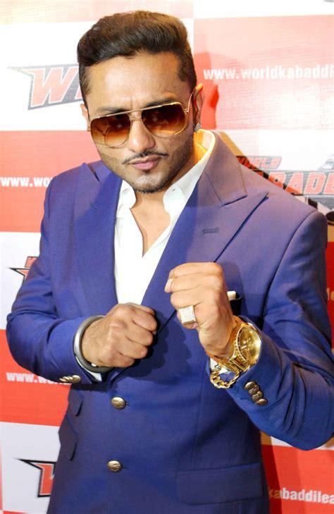 Gujarati Name Ringtone Fdmr Sonu Singh Rorelga