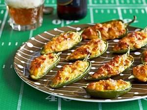 Favorite Super Bowl Foods For Guys (14 Recipes) - Suburban ...