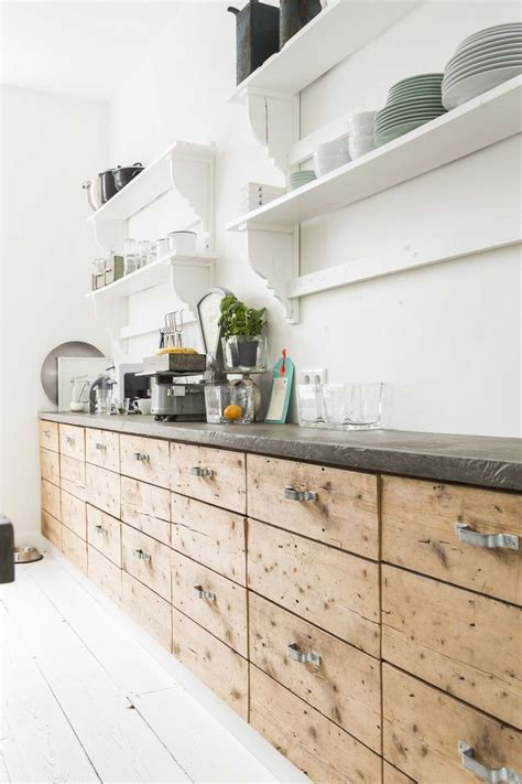 paint for kitchen cabinets 17 best ideas about concrete kitchen on 3928