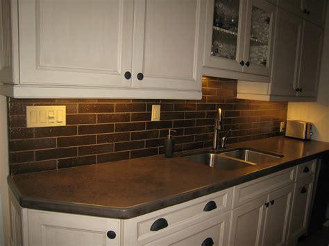 love   bronze bricks river city tile company