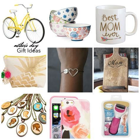 day presents 43 diy mothers day gifts handmade gift ideas for