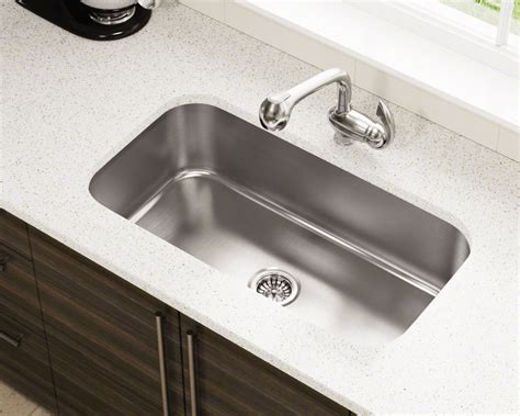 one bowl kitchen sink sinks amusing stainless steel single bowl sink stainless