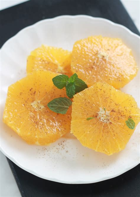 fleur d oranger cuisine fleur d oranger cuisine 28 images eau de fleur d