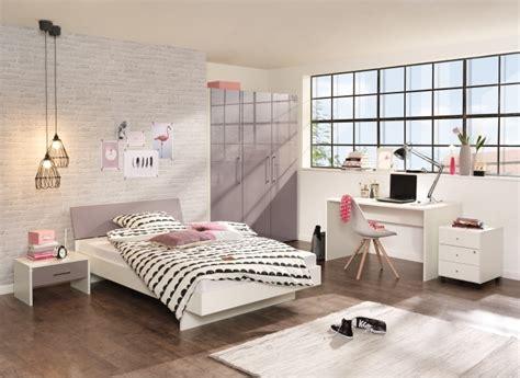 Mädchen Jugend Zimmer by Jugendzimmer Komplett Set F 252 R M 228 Dchen Jungen M 246 Bel