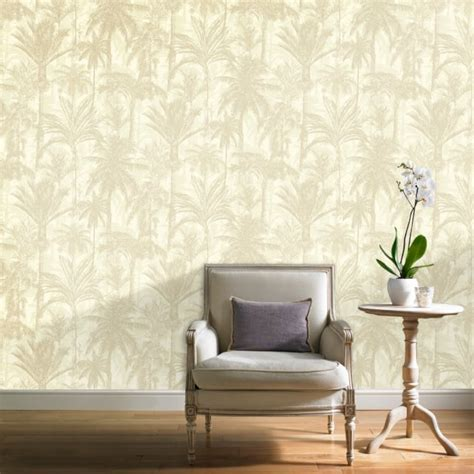 What to Expect: 2018 Wallpaper Trends   I Want Wallpaper