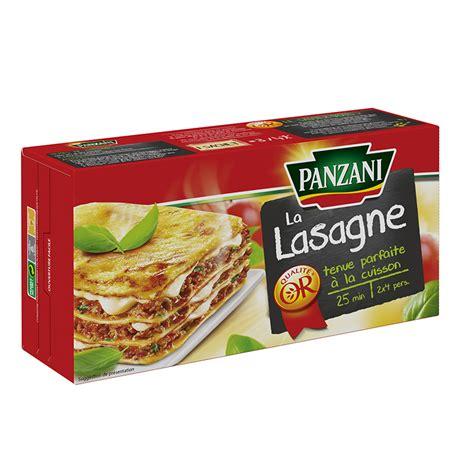 pate a lasagne barilla 28 images p 226 tes barilla lasagne 500 grs smie buy egg lasagne