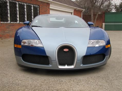 Bugatti Veyron Brakes Price by 2008 Bugatti Veyron 16 4 Stock Gc Bug2 For Sale Near