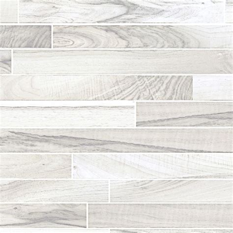 white floor texture white wood floor texture pictures to pin on pinterest pinsdaddy