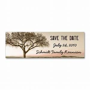 high country save the date bookmark card business cards With business save the date templates free
