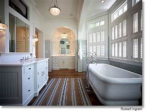 Nantucket bathroom design home design for Nantucket style bathrooms